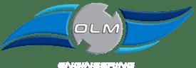 Ocean Legacy Marine Engineering Logo