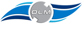 Ocean Legacy Marine Engineering Logo